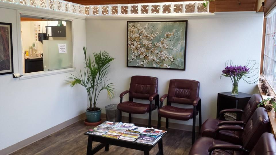 waiting_room.jpg